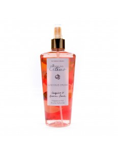 Body Splash Victoria's Secret Luscious Crush 250 ml