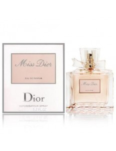 Perfume Dior Miss Feminino 100 ml EDT
