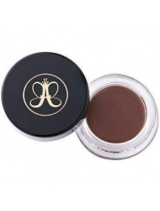 Anastasia Chocolate Eyebrow Color