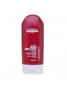 Condicionador L'oreal Force Vector 150 ml
