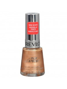 Esmalte Revlon Top Speed 042 24K